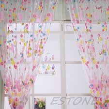Window Drapes Popular Bedroom Window Drapes Buy Cheap Bedroom Window Drapes Lots