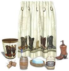 cowboy bathroom ideas cowboy bathroom accessories brightpulse us