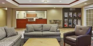 Comfort Inn Oak Creek Wi Oak Creek Hotels Candlewood Suites Milwaukee Airport Oak Creek
