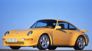 1999 porsche 911 price what s driving the spike in air cooled porsche 911 prices autoblog