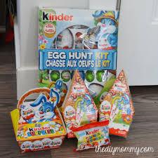Easter Egg Hunt Ideas 10 Easy U0026 Creative Easter Egg Hunt Ideas Kindermom The Diy Mommy