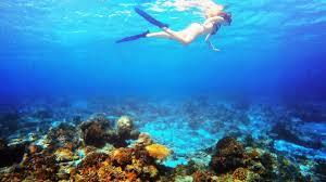 aston sunset beach resort gili trawangan gili trawangan lombok
