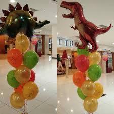 Balloon Decoration Johor Bahru Bug U0027s Party Home Facebook