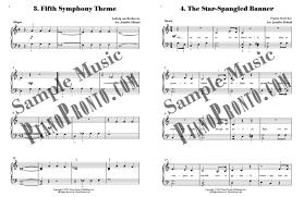 songs i love to play volume 1 hardcopy songbook piano pronto