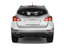 nissan murano rear bumper protector 2010 nissan murano reviews and rating motor trend