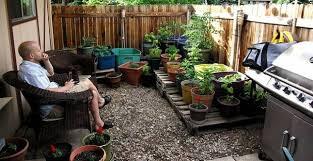 Fascinating 60 Garden Ideas Cheap by Patio Ideas Cheap Patio Ideas And Patio Design For Patio Ideas On