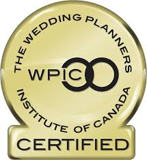 certified wedding planner wedding planner plus jamaica home