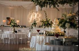 used wedding decorations table decorations for weddings on decorations with