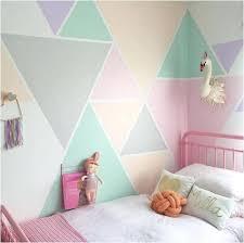 paint ideas for bedroom room paint colors boys room paint ideas bedroom design