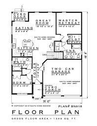 tiny a frame house plans 100 timber frame house floor plans 22 best barn style homes