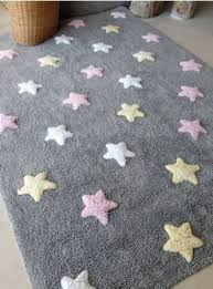 tapis chambre enfant pas cher tapis pour chambre fille chambre enfant plus de 50 ides pour