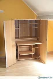 meuble bureau usagé meuble de bureau meuble du bureau meuble de bureau usage ottawa