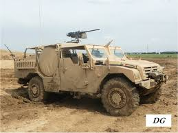 renault trucks defense defesa global