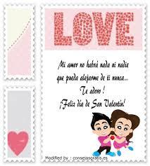 imagenes de amor y la amistad para mi novio cartas y mensajes para mi pareja en el día del amor tarjetas de