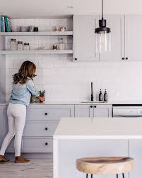Modern Kitchen Idea Best 25 10x10 Kitchen Ideas On Pinterest Small I Shaped