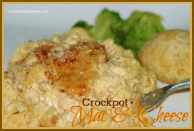 Easy Macaroni Cheese by Easy Recipes Crockpot Mac And Cheese Crystalandcomp Com