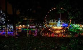 waves with lights discount admission via groupon 2