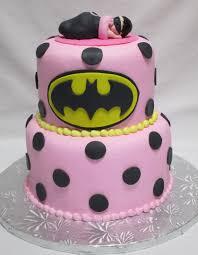 baby shower cakes 2 baby u0026 baby