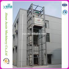 residential freight elevators residential freight elevators