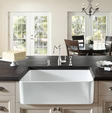 retro kitchen faucet kitchen cast iron kitchen sink with cast iron farmhouse kitchen