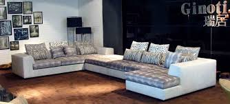 big sofa carlos best contemporary wooden beds for sales