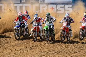 ama pro motocross hangtown lucas oil ama pro motocross championship 2014 racer x