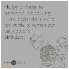 birthday cards luxury birthday cards for friends funny birthday