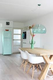 Petite Table Cuisine by Skandinavisches Design Neu Interpretiert 120