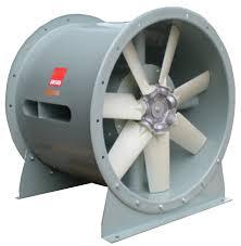 plastic ducting for ventilation sky tech kitchen equipment co