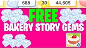 bakery story hack apk hmongbuy net bakery story hack cheats all resources