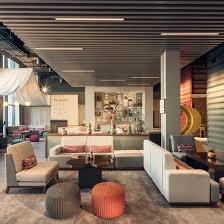home interior photo interior design stories from dezeen magazine