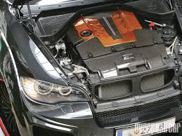 Bmw X5 Specifications - bmw 2011 bmw x5 35d specs bmw x5 2011 2010 bmw diesel 2012 bmw