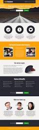 sales landing page templates eliolera com