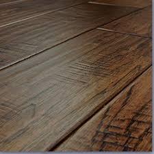 Best Quality Engineered Hardwood Flooring Stylish Manufactured Wood Floors Throughout Engineered Bob Vila