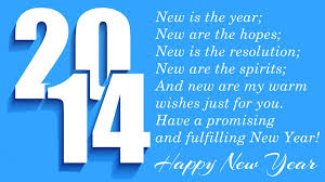new year quotes wallpapers 2014 2014 happy new year quotes new