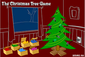 christmas tree light game learning made fun education ideas and resources learning made fun