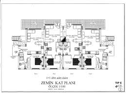 catalkoy modern apartment 1 bed northern cyprus property