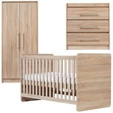 Babies R Us Nursery Decor Baby Nursery Decor Ascot Oak Babies R Us Nursery Furniture Sets