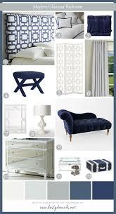 Schlafzimmer Blau Gr 13 Besten No 14 Ruhe Des Nordens Bilder Auf Pinterest Feine