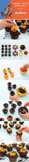 best 25 orange bowl ideas on pinterest orange jello salads
