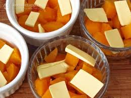 Yam Thanksgiving Recipes Best 25 Candied Yams With Marshmallows Ideas Only On Pinterest