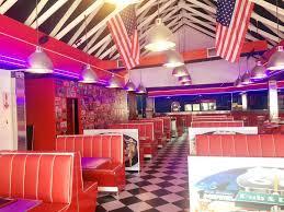 mustang restaurants mustang sally s pub diner restaurant hatfield pretoria
