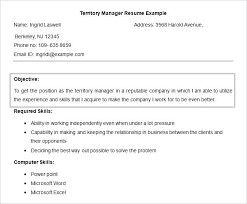 objective for marketing resume objectives for marketing resume