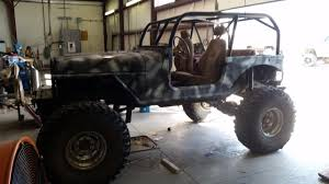 jeep accessories jeep accessories www dcscustomfab com