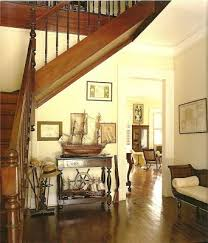Home Interior Design India Best 25 Colonial Decorating Ideas On Pinterest West Indies