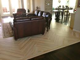 tile plank flooring pride floors construction san antonio