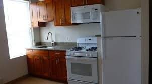 Ckitchen by 1545 W Thompson St Unit C Lyl Realty Group