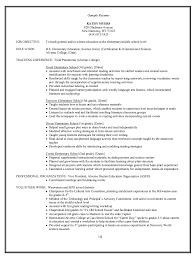 resume sle for ojt accounting students conference posters 2016 book report write up mrs rapoport s website google sites