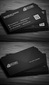 creative business cards design templates design graphic design