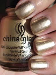 67 best china glaze nail polish love images on pinterest china